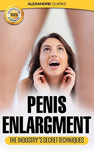 porn nude stars asian
