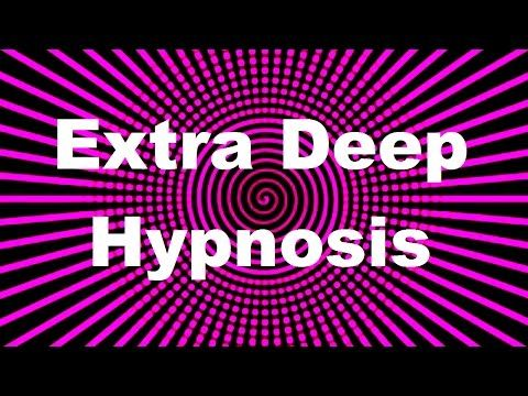 audio punishment hypnosis bdsm