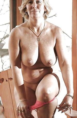 porn medium sized women