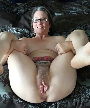 porn best pussies in