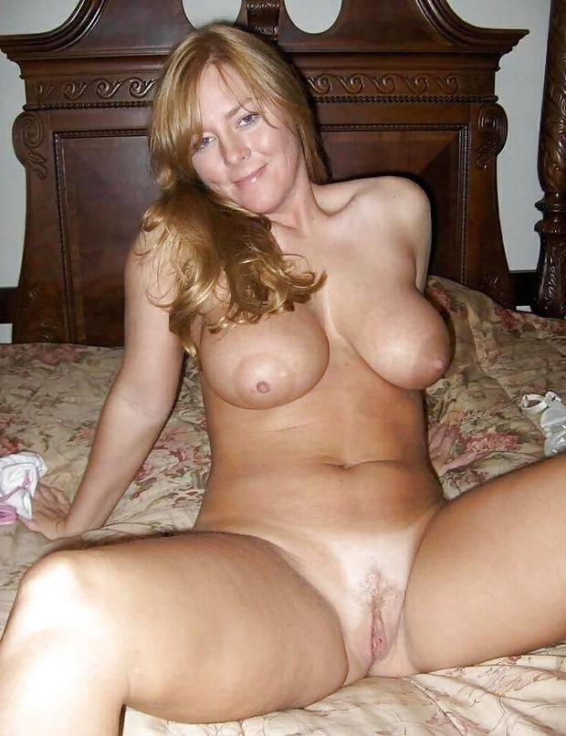 wives hardcore redhead