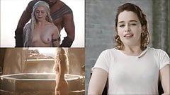 turned pornstars celebrities