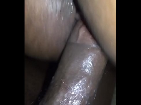 in big phat pussy dick