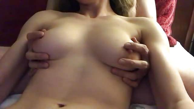 pics of nice boobs