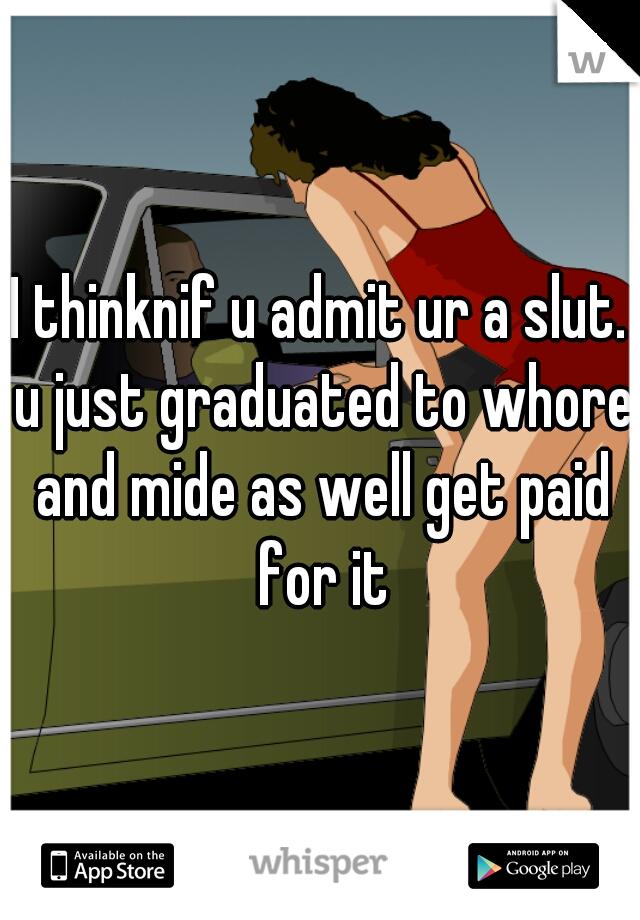 teachers hot naked lesbian