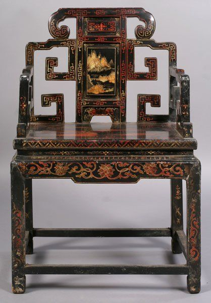 virginia asian furniture