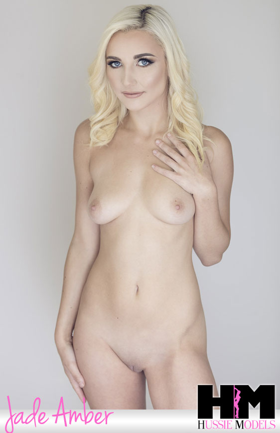 porno model hire