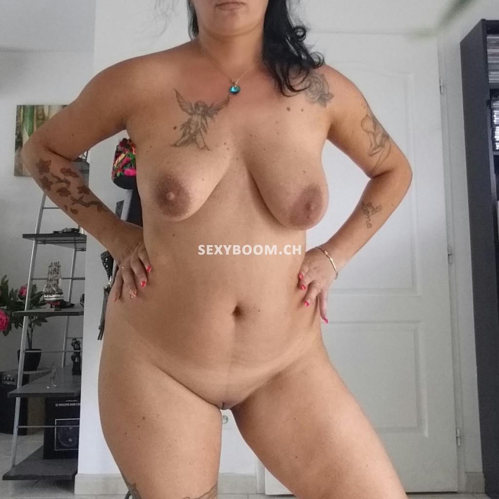 Ella410