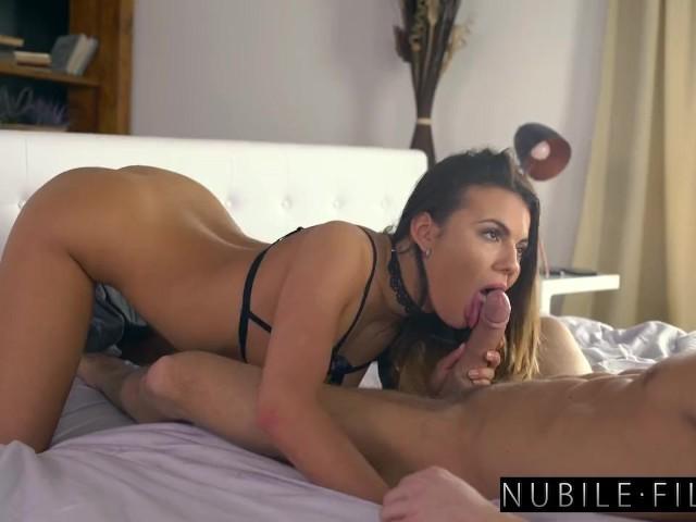online domination porn
