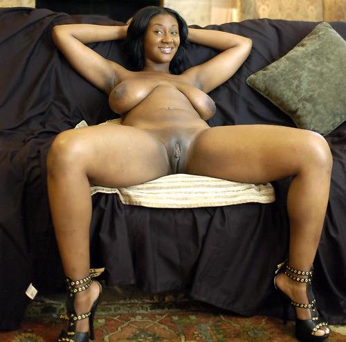 sex free sunny www com leone