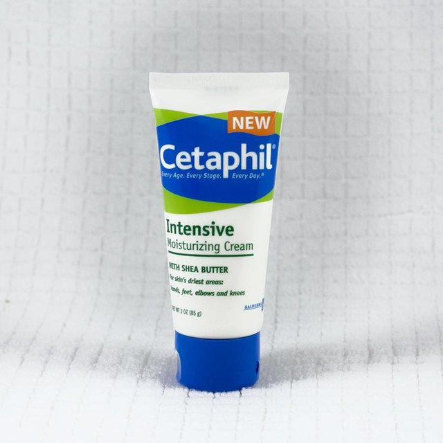 substitute sex lubricant for