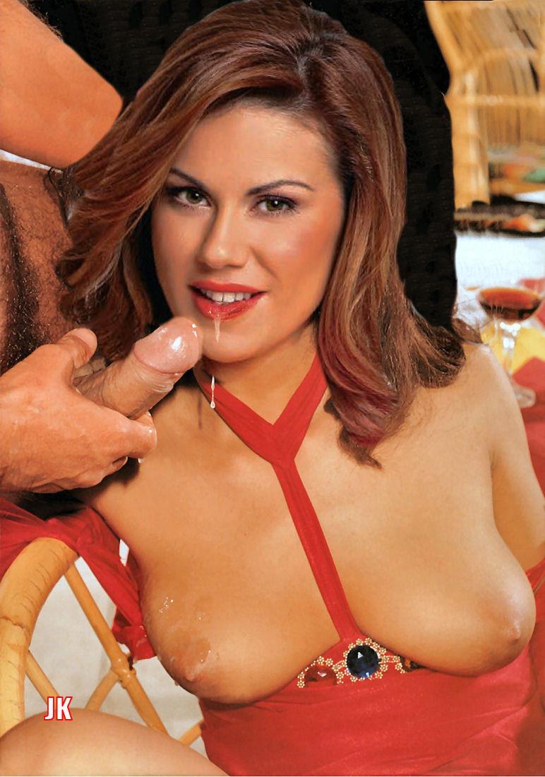 celebrite hot porn free