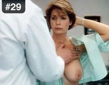 secretary porn sexy hot