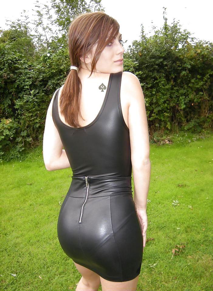 slut ass sexy mpegs big