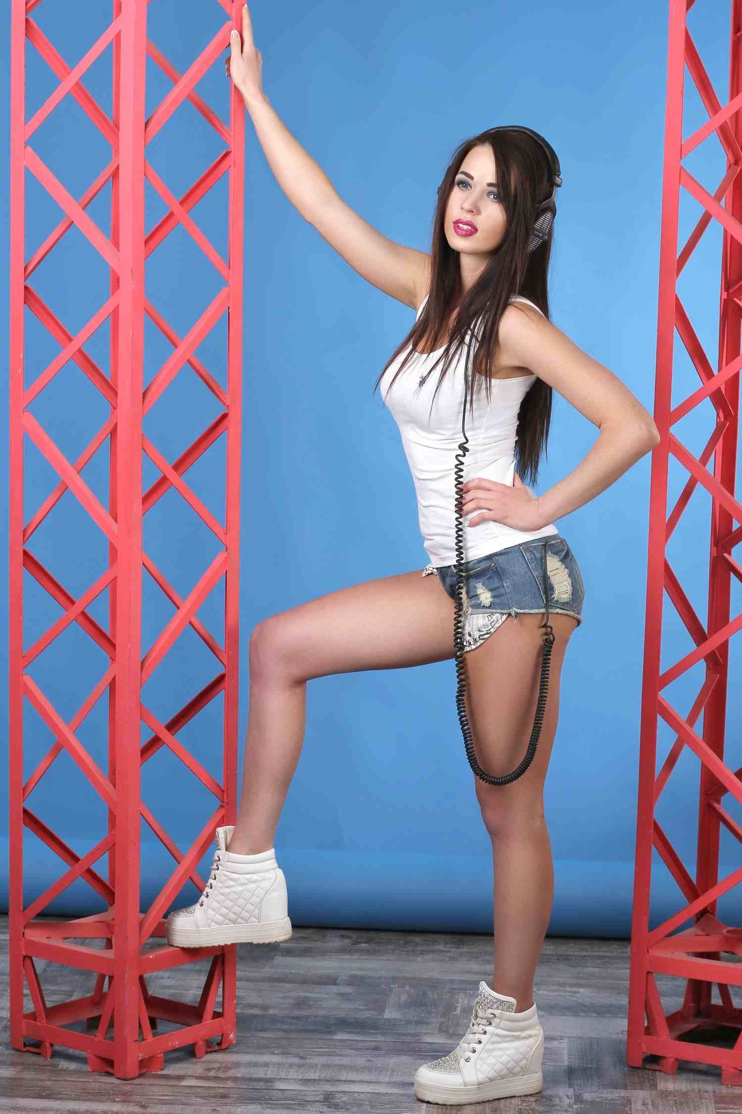 Naomilee