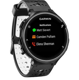 and products dicks garmin