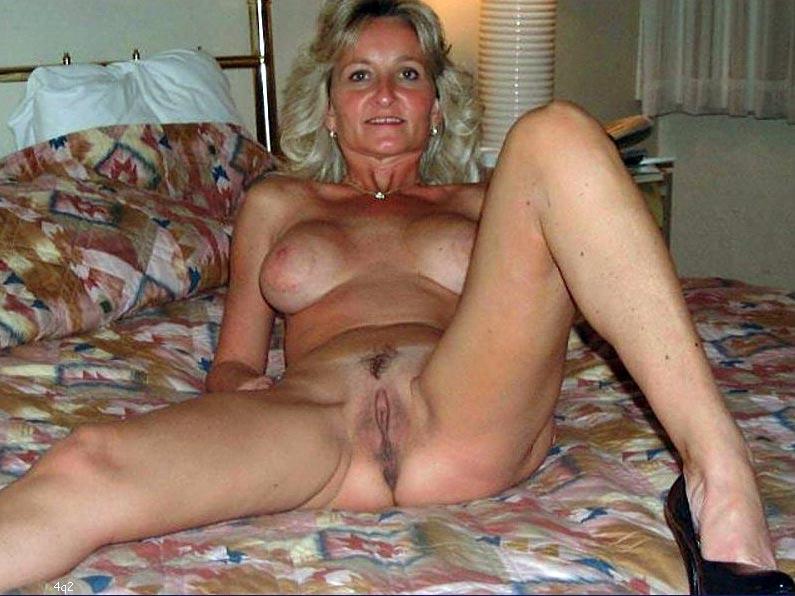 with milf older sex
