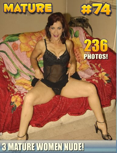 pictures wives of mature
