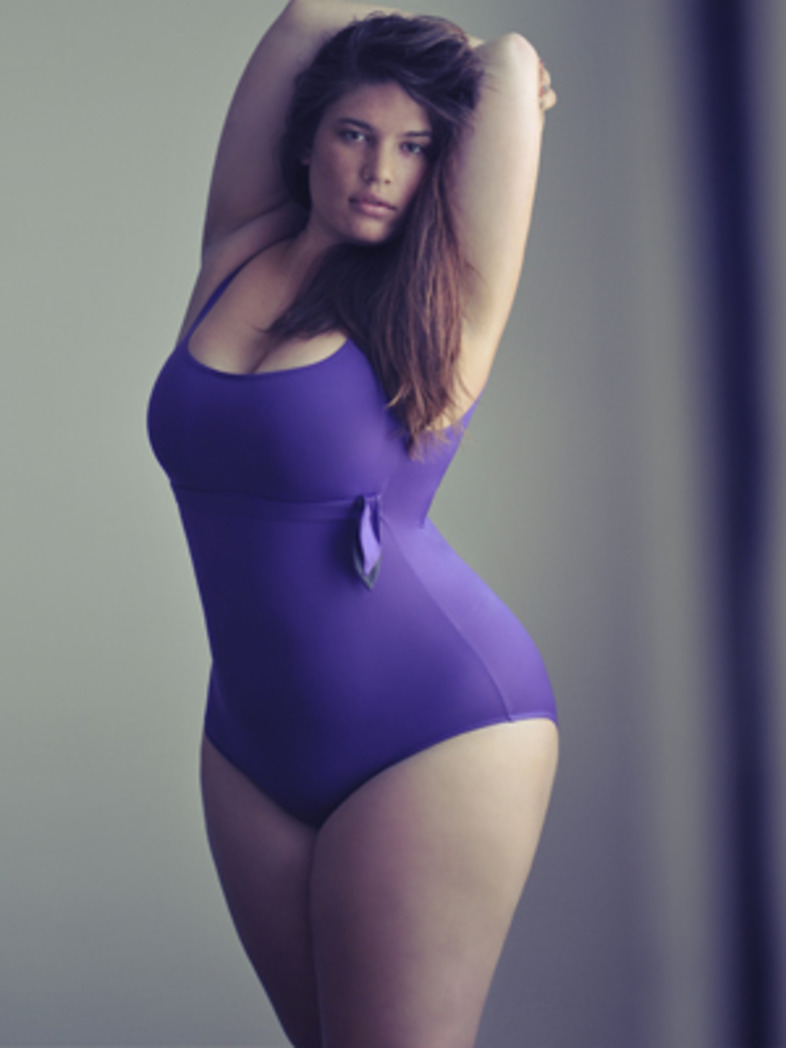 sexy young bbw