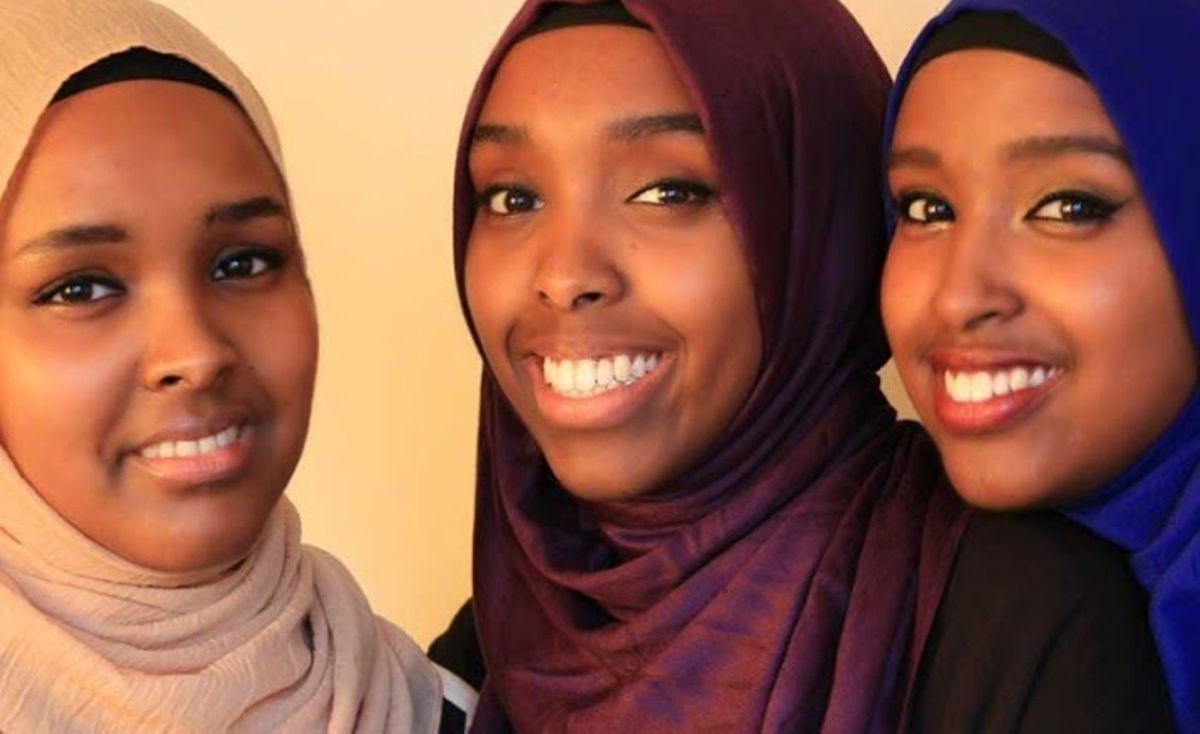 somali women dating