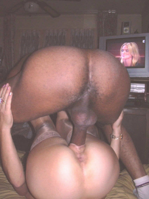 home cock black big