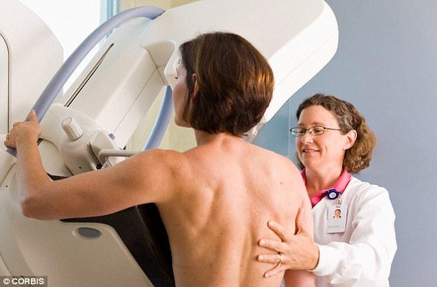 breast at hosp allen center fletcher