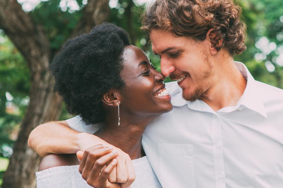 bisex tube interracial