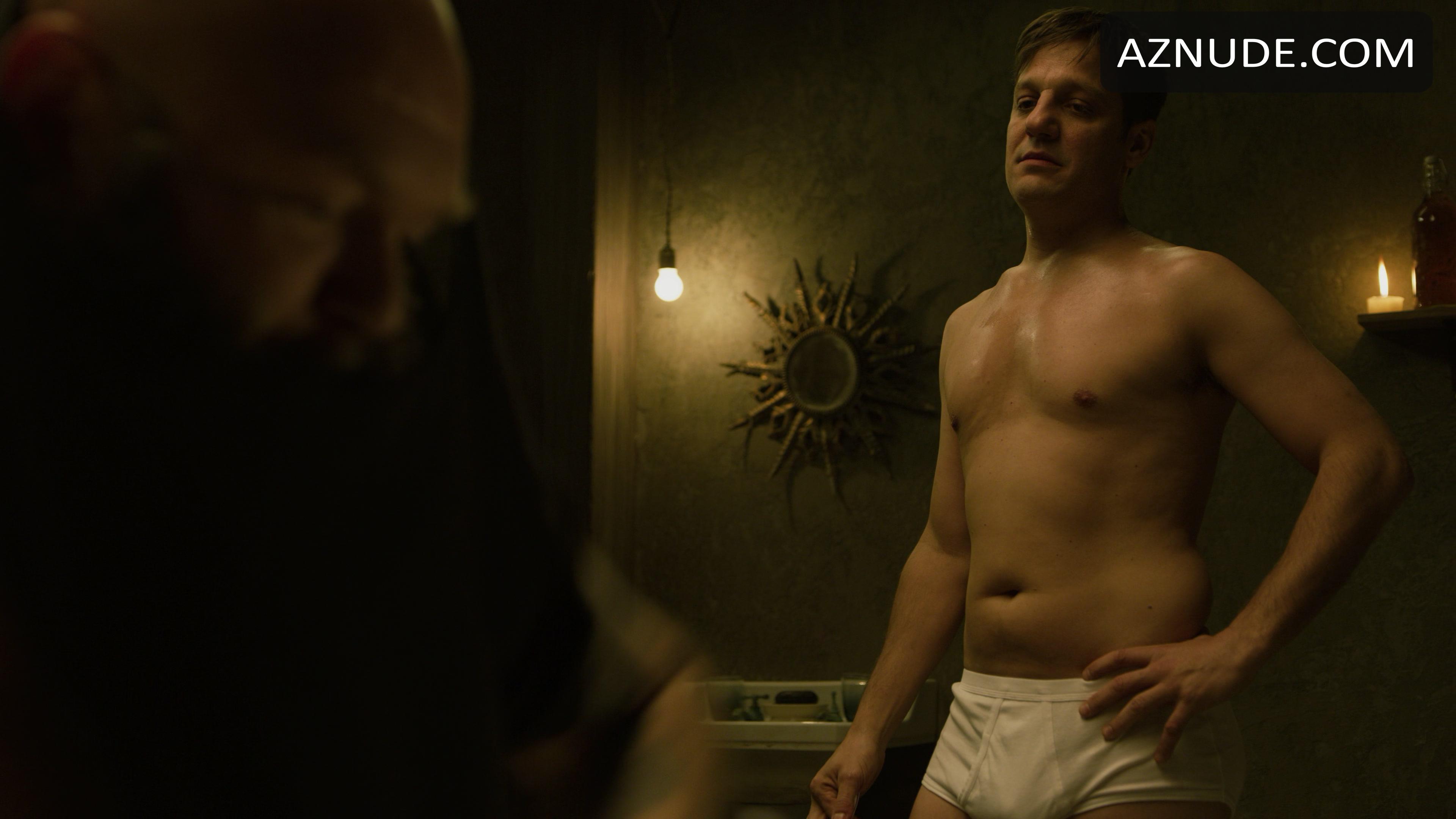 ass butt hilary naked duff