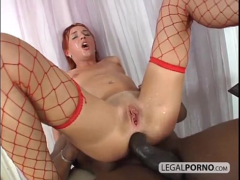 cock black ass getting fucked