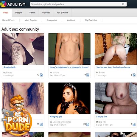sites sex rate porn