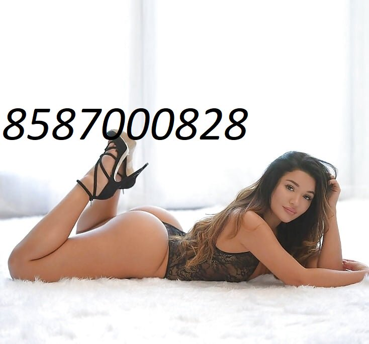 dressing secrets transexual to
