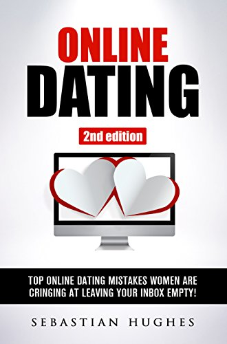 online dating self esteem and