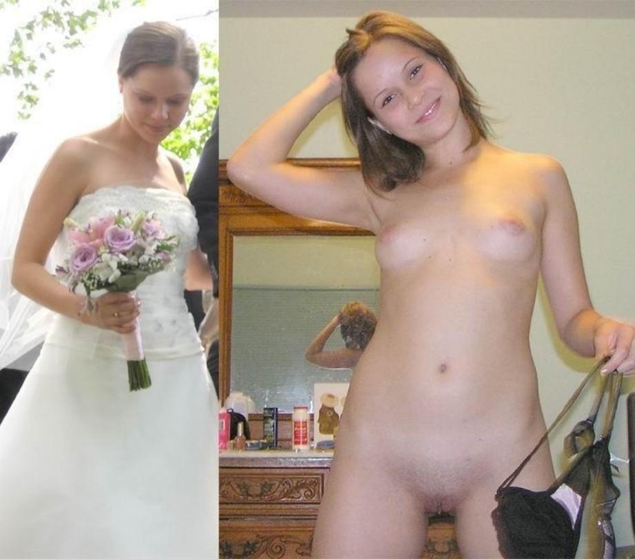 pics theuriau melissa nude of