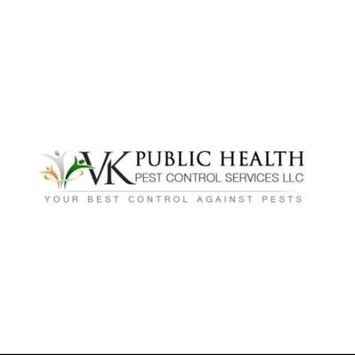 public life vk