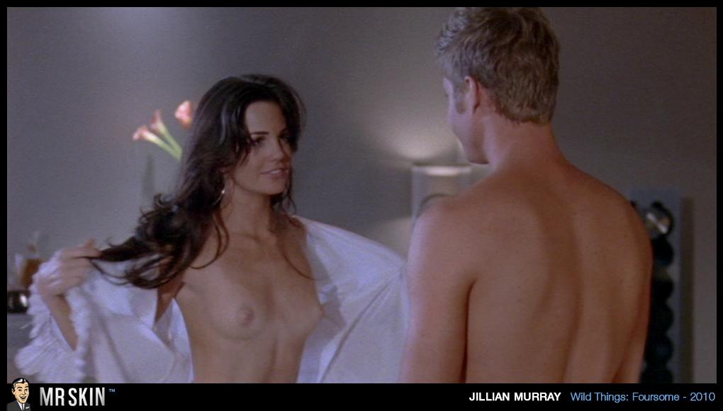 celebrity skin boobs nude