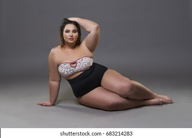 young bbw sexy