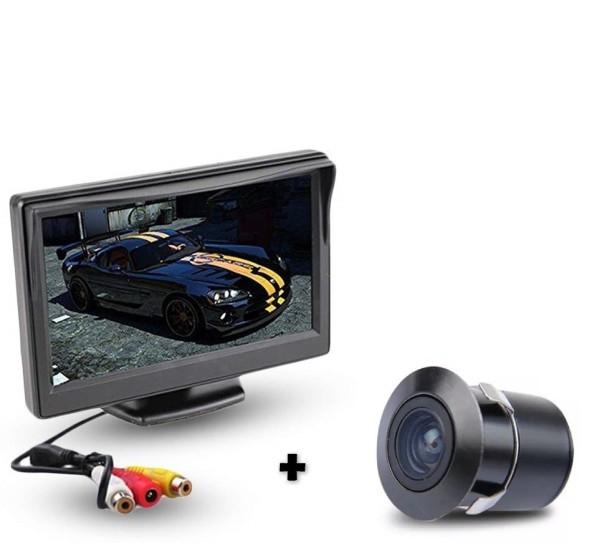 auto mechanic camera sex security