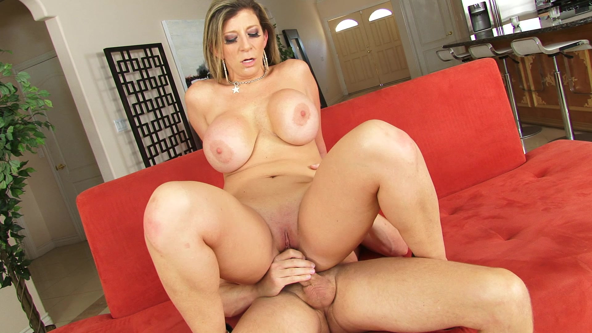milf sex with older