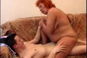 fat orange milf tnaflix haired ass