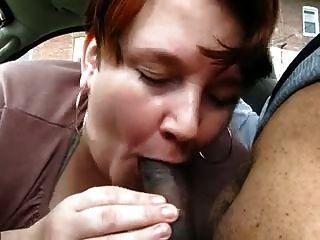 job mature blow vidios free