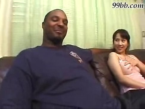 black dude fucking my is daugther a