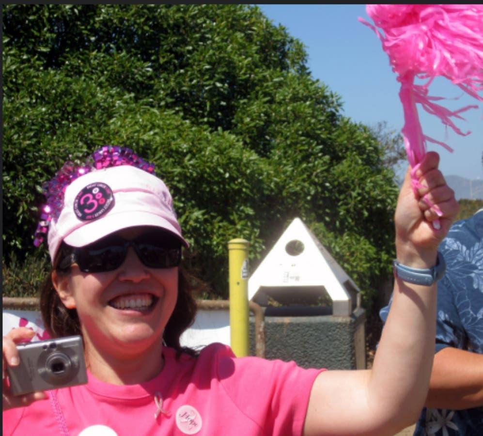 cancer attorney breast