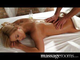 tube sex massage new