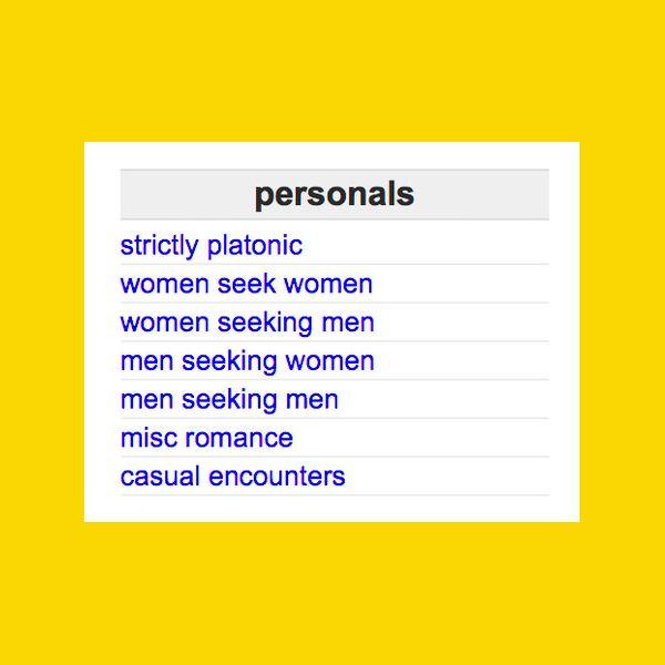 craigslist men seeking men nyc
