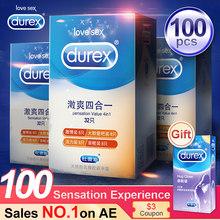 rubber free latex condoms