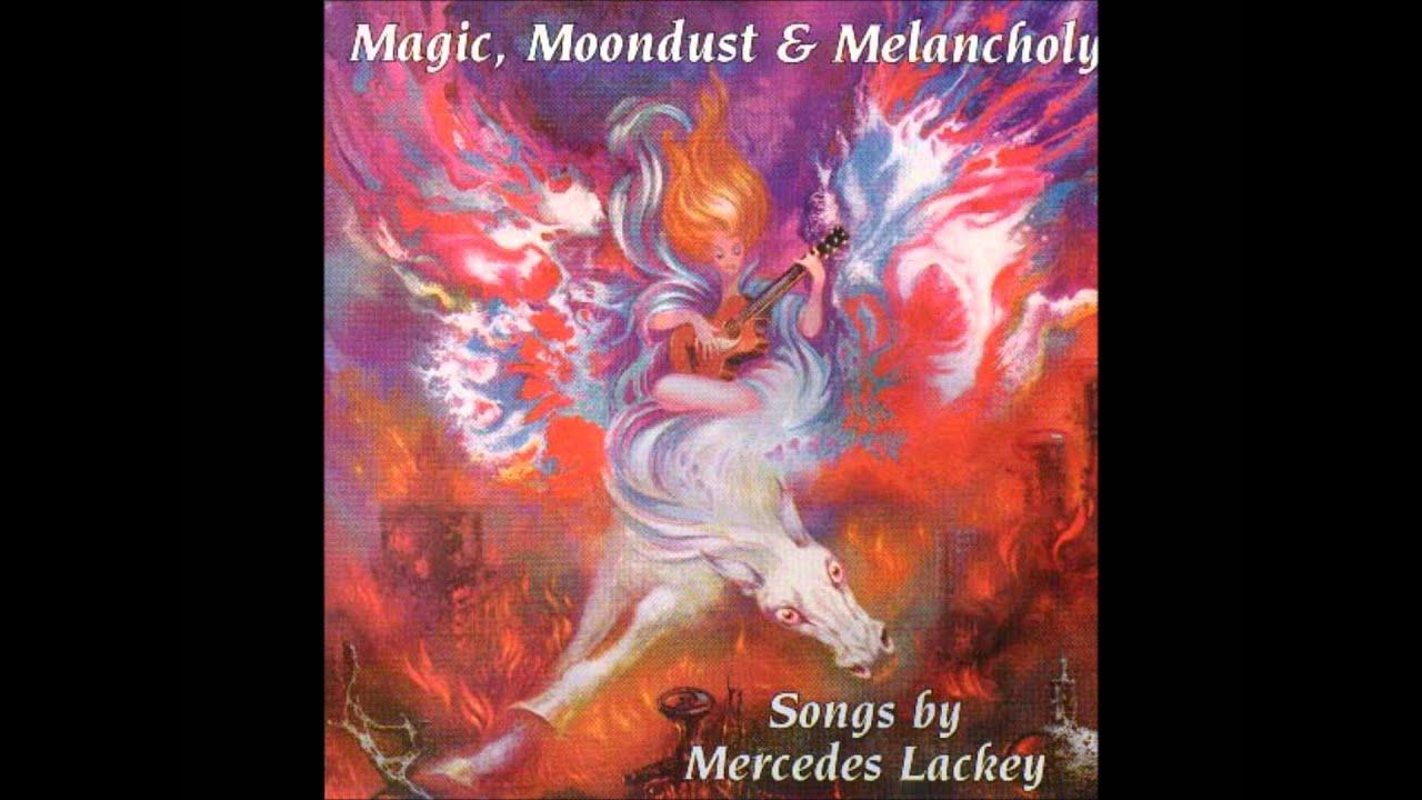 to orgy song lyrics unicorn the