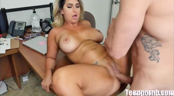 download porno anal free