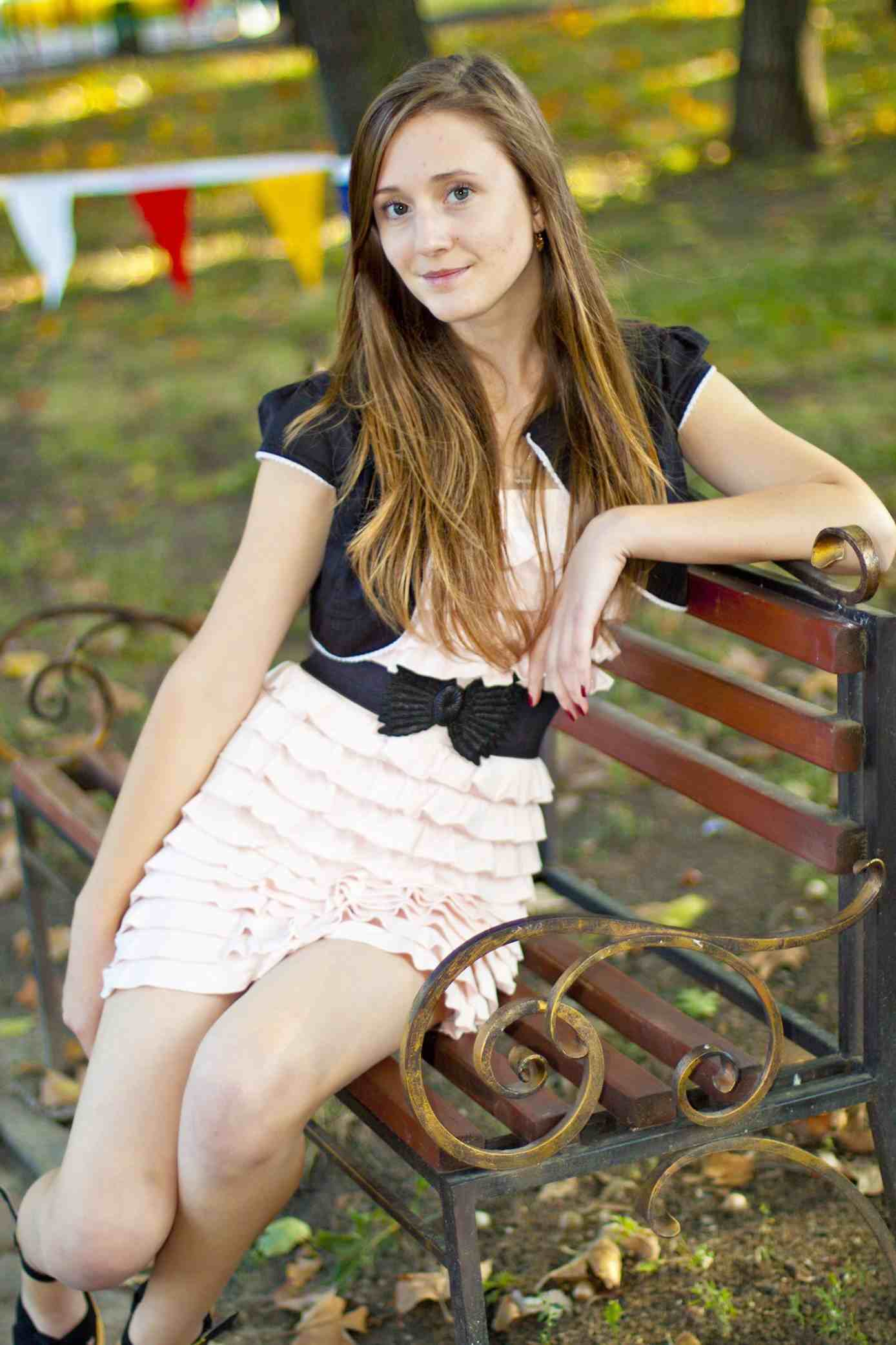 Brooke_