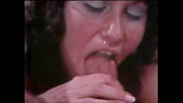 throat free deep trailer