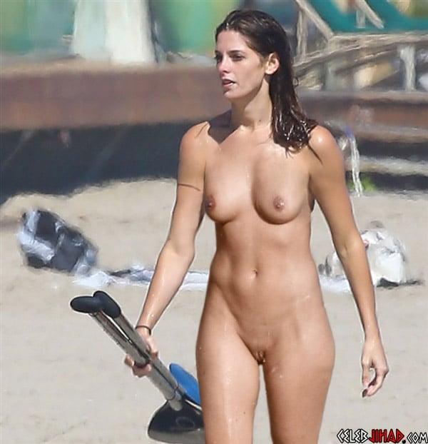 nude free celebrity photots